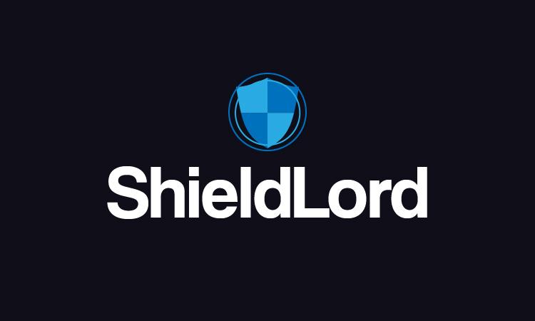 ShieldLord.com