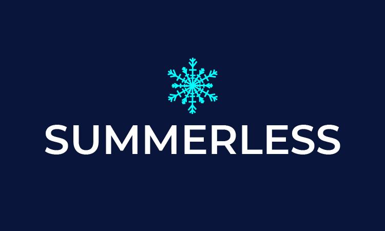 Summerless.com