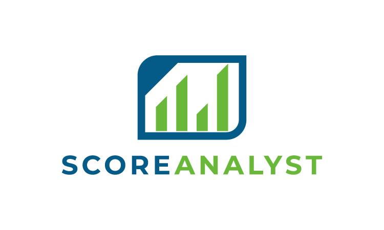 ScoreAnalyst.Com