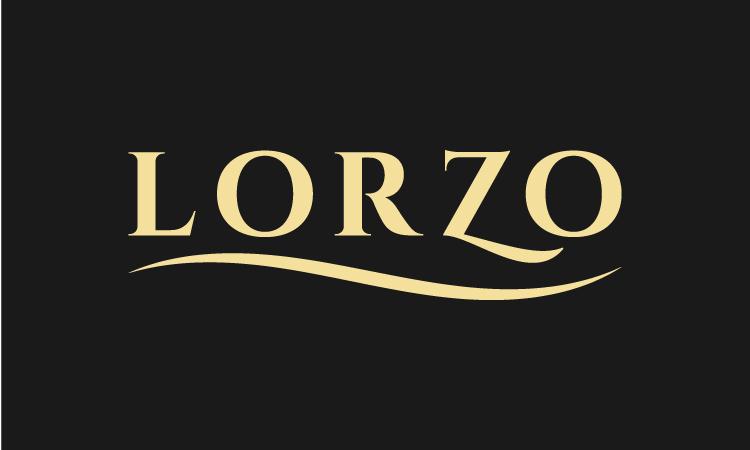 Lorzo.com