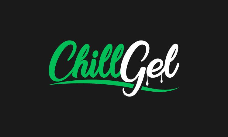 ChillGel.com