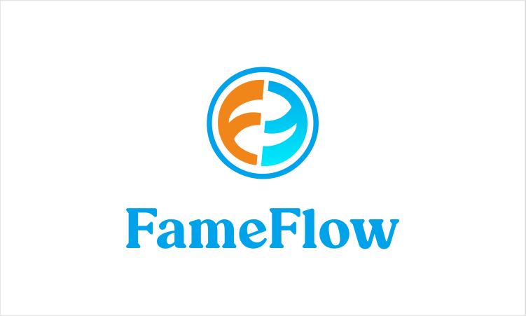 FameFlow.com