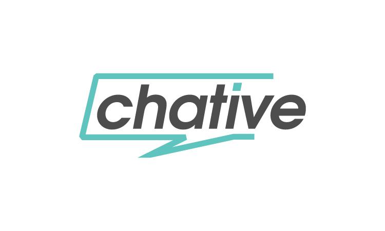 chative.com