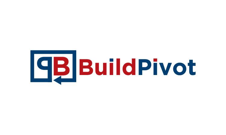 BuildPivot.com