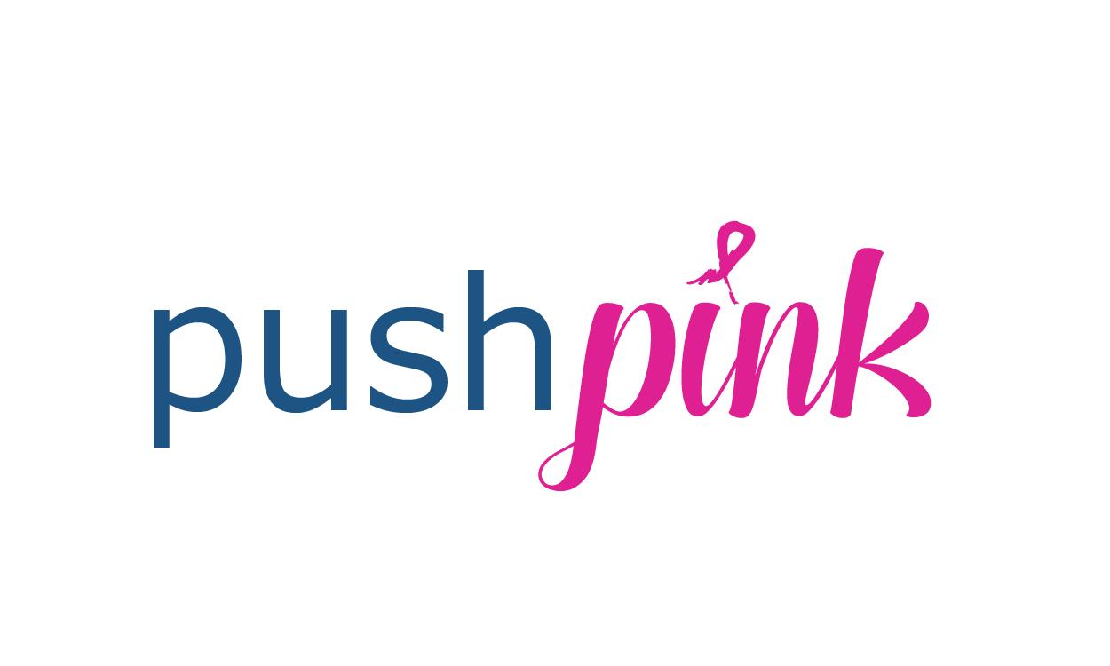 PushPink.com