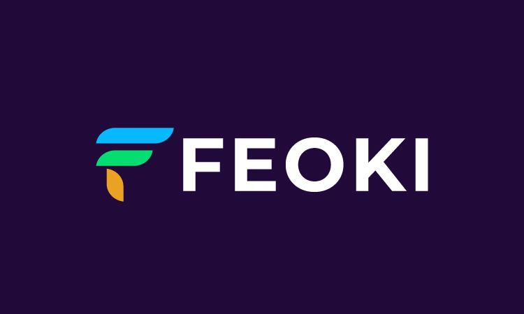 Feoki.com