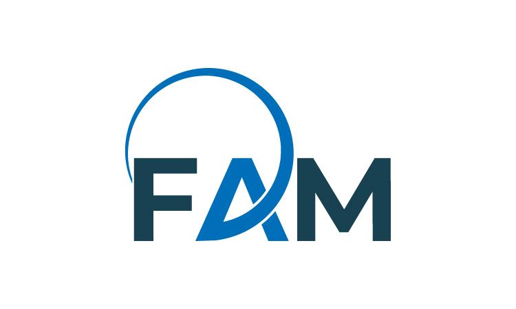 FAM.xyz