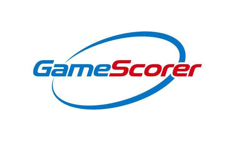 GameScorer.com