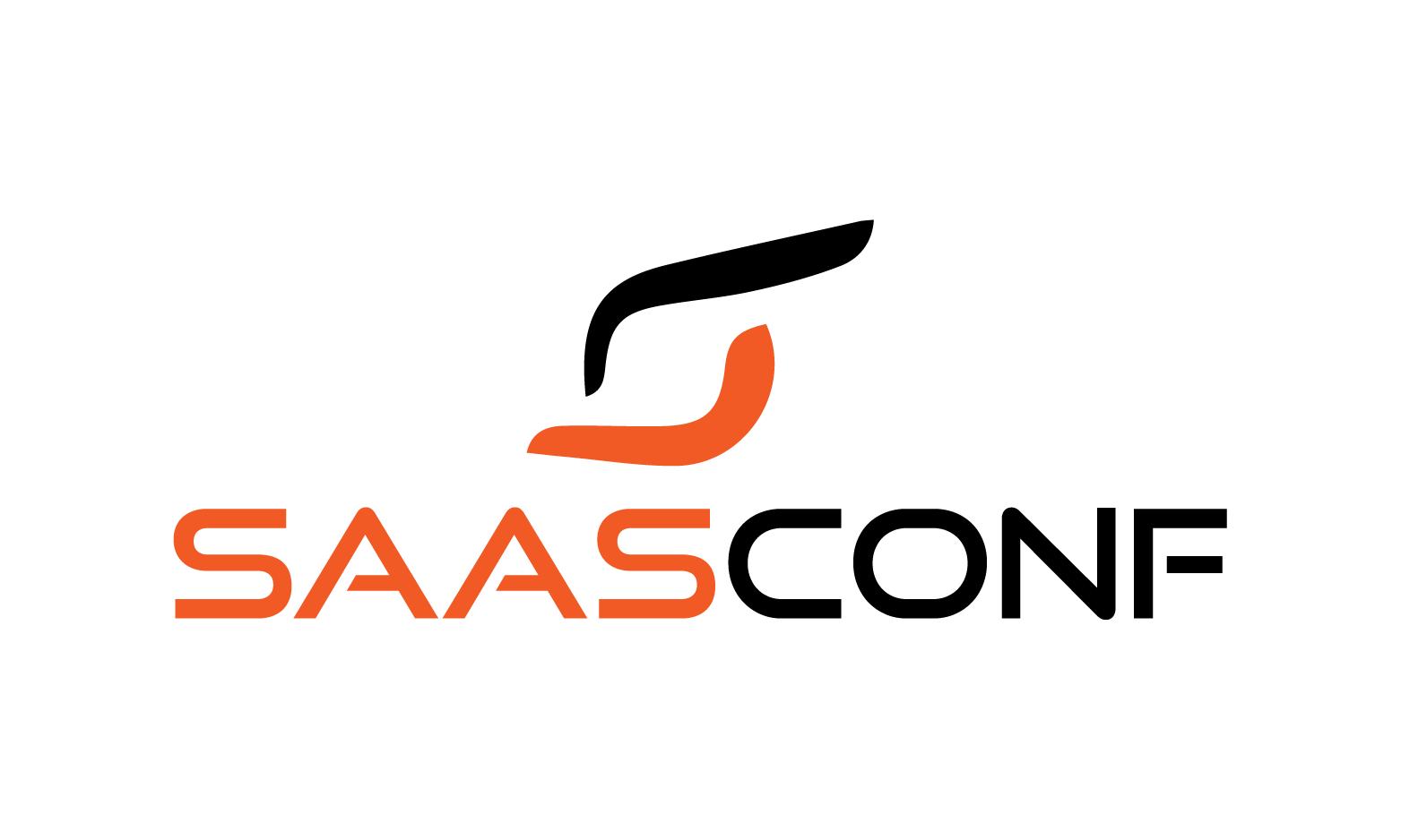 SaasConf.com