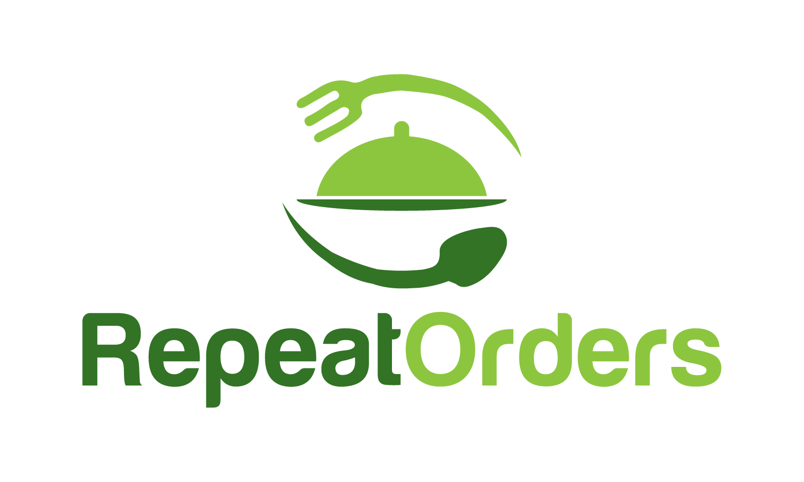 RepeatOrders.com