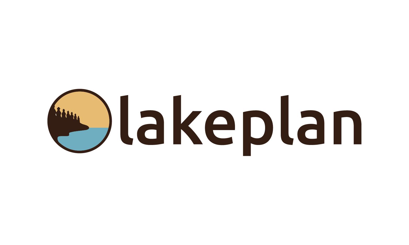 LakePlan.com