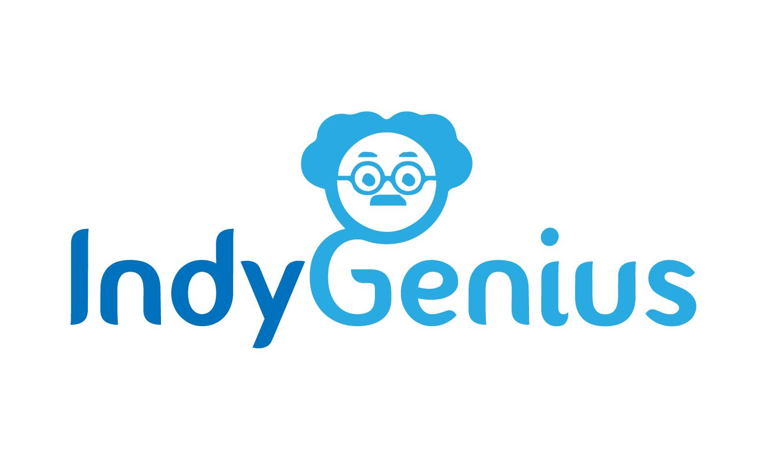 IndyGenius.com