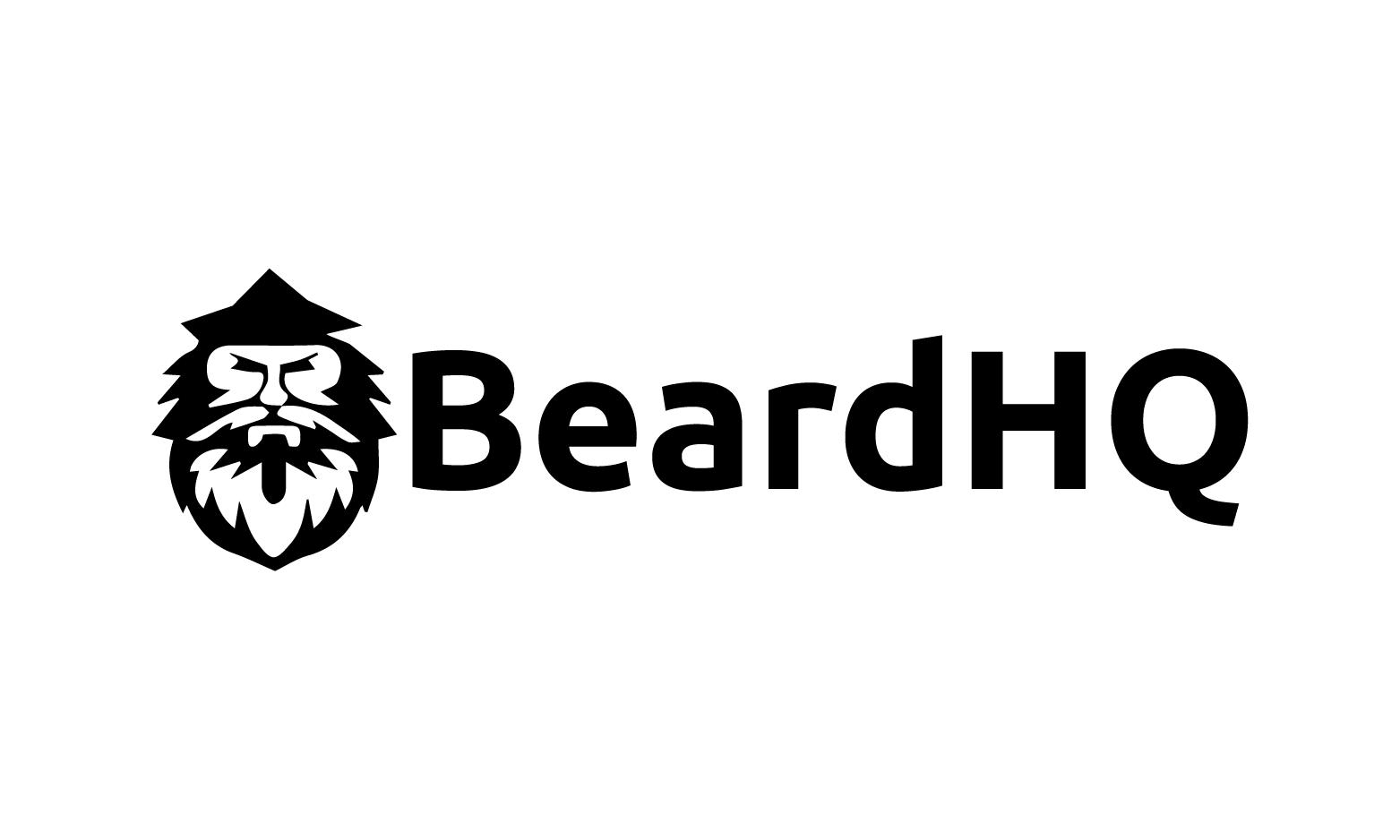 BeardHQ.com
