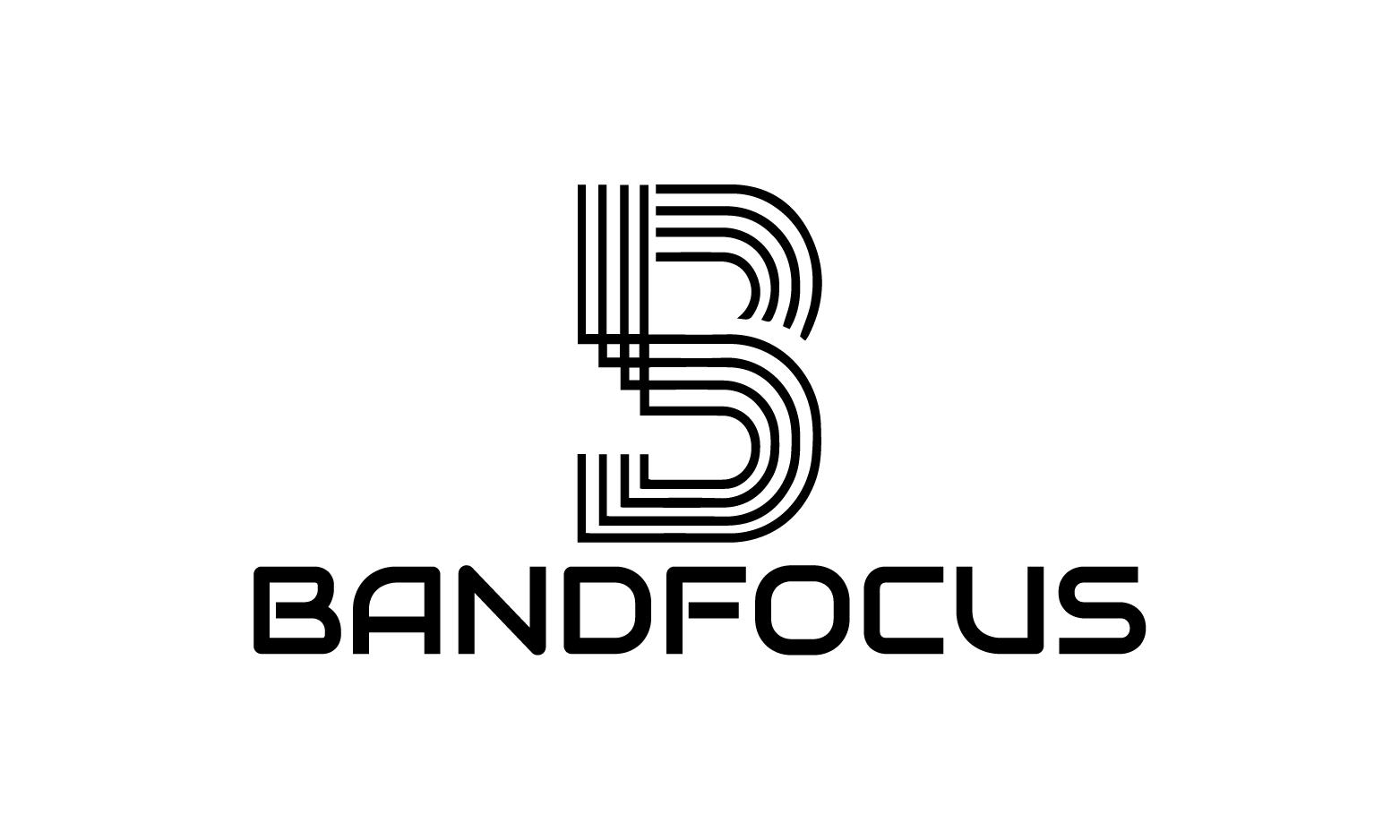 BandFocus.com