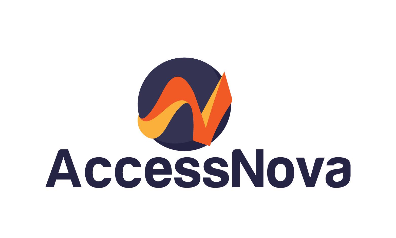 AccessNova.com