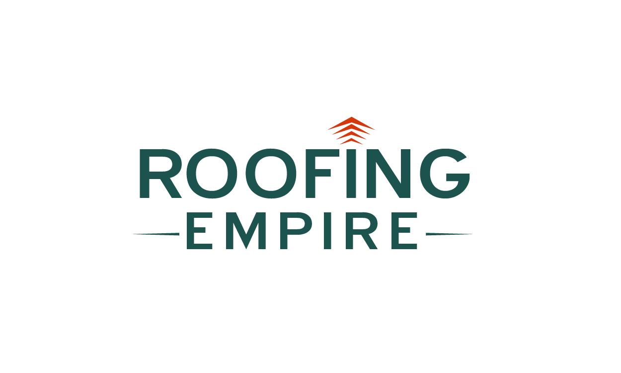 RoofingEmpire.com