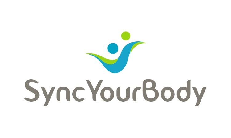 SyncYourBody.com
