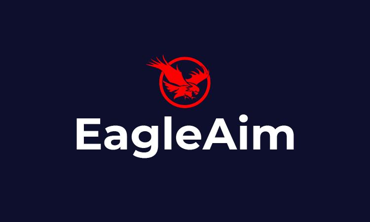 EagleAim.com