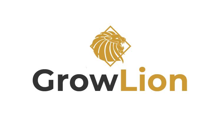 GrowLion.com