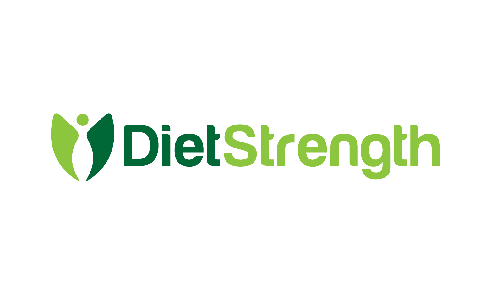 DietStrength.com