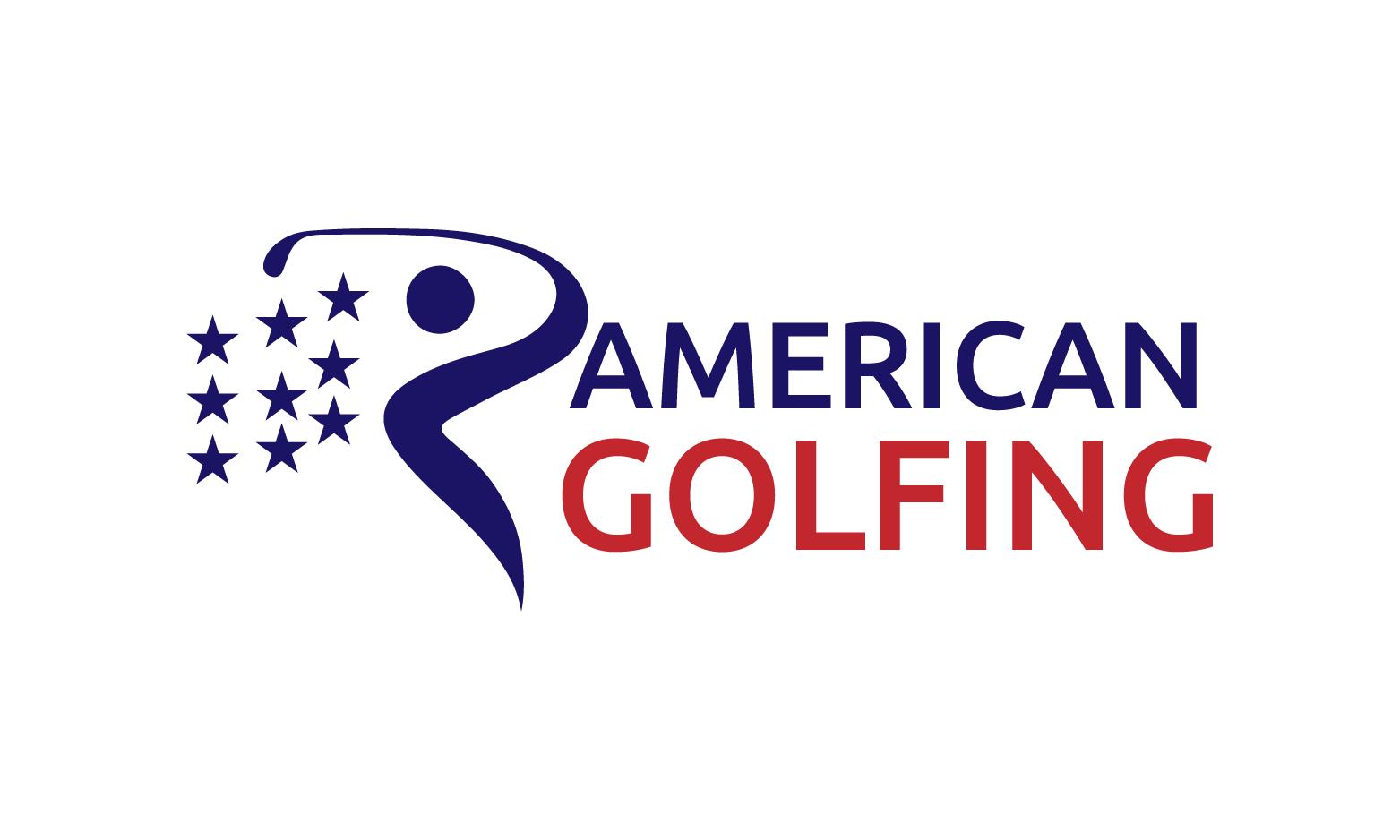 AmericanGolfing.com