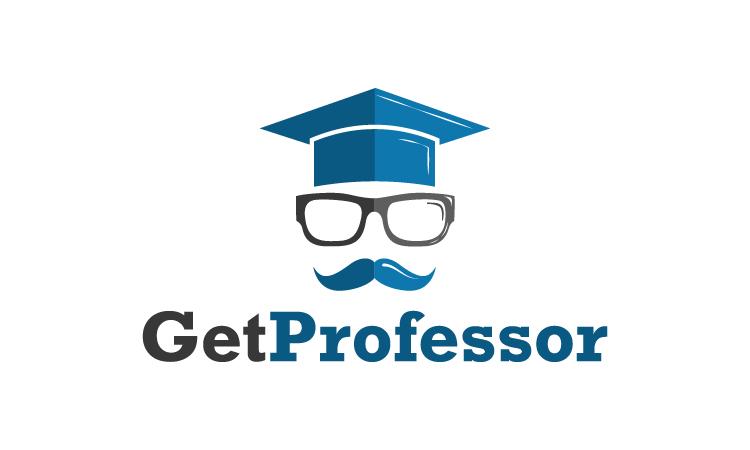 GetProfessor.com