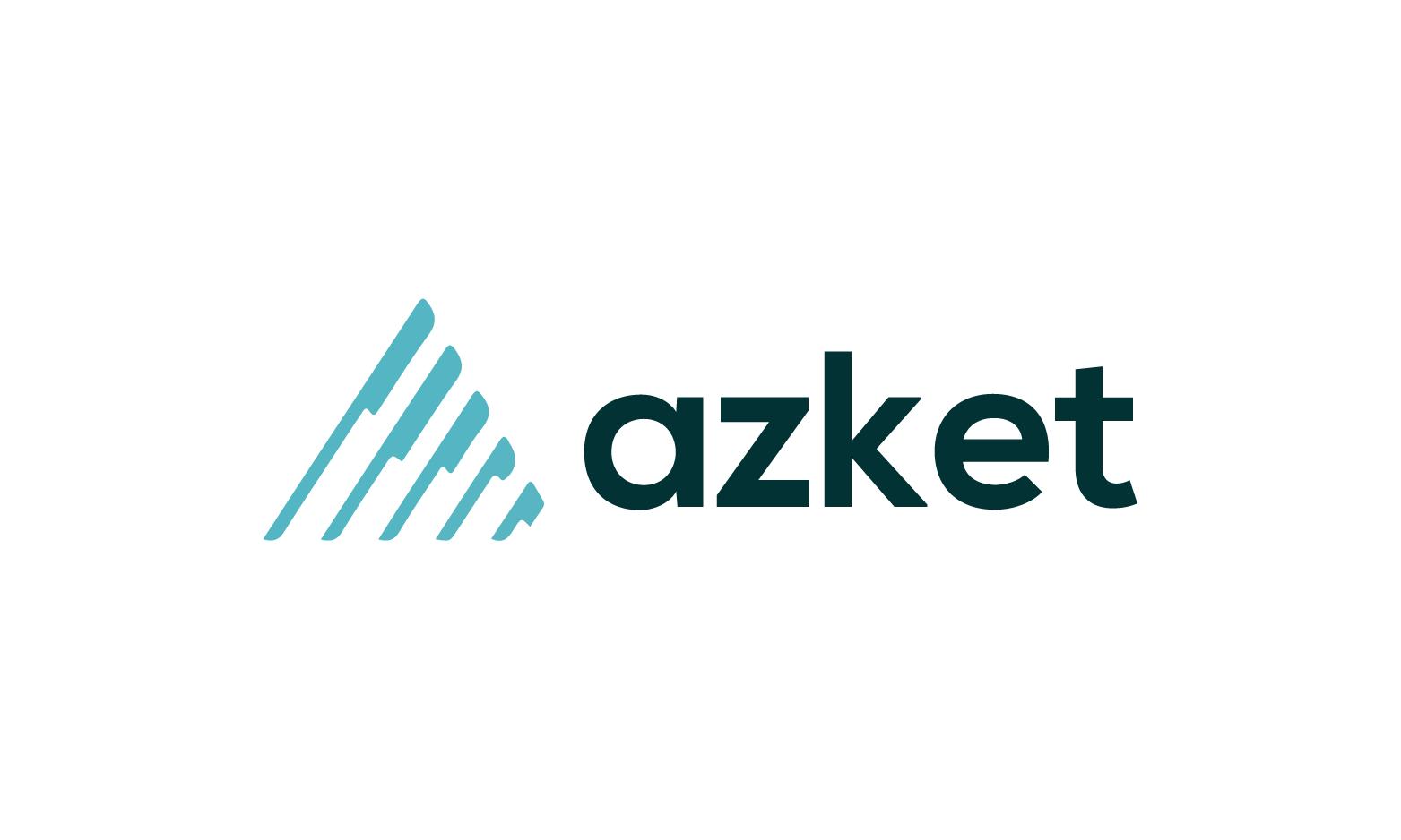 Azket.com