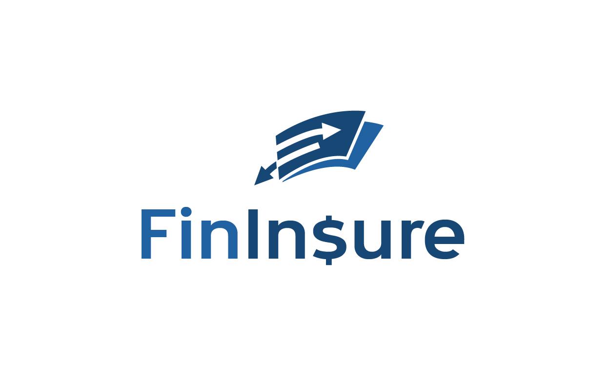 FinInsure.com
