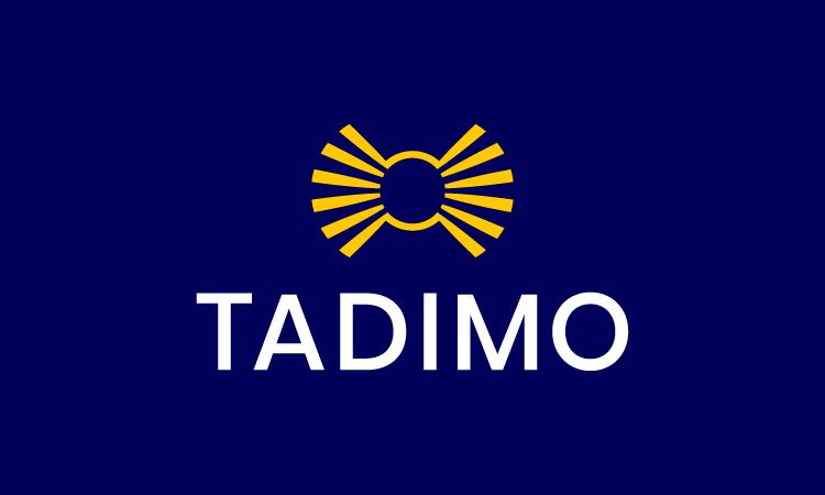 Tadimo.com