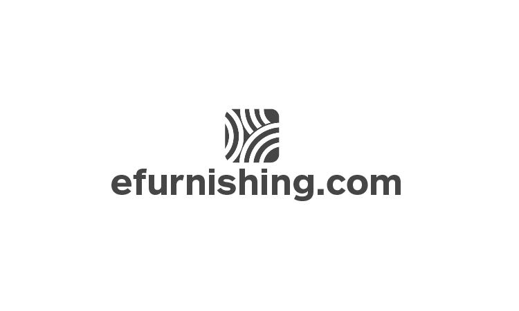 EFurnishing.com