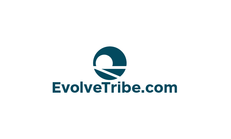 EvolveTribe.com