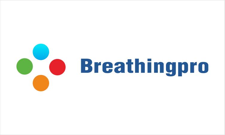 BreathingPro.com