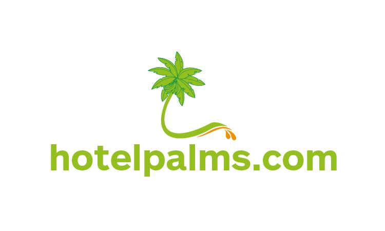 HotelPalms.com