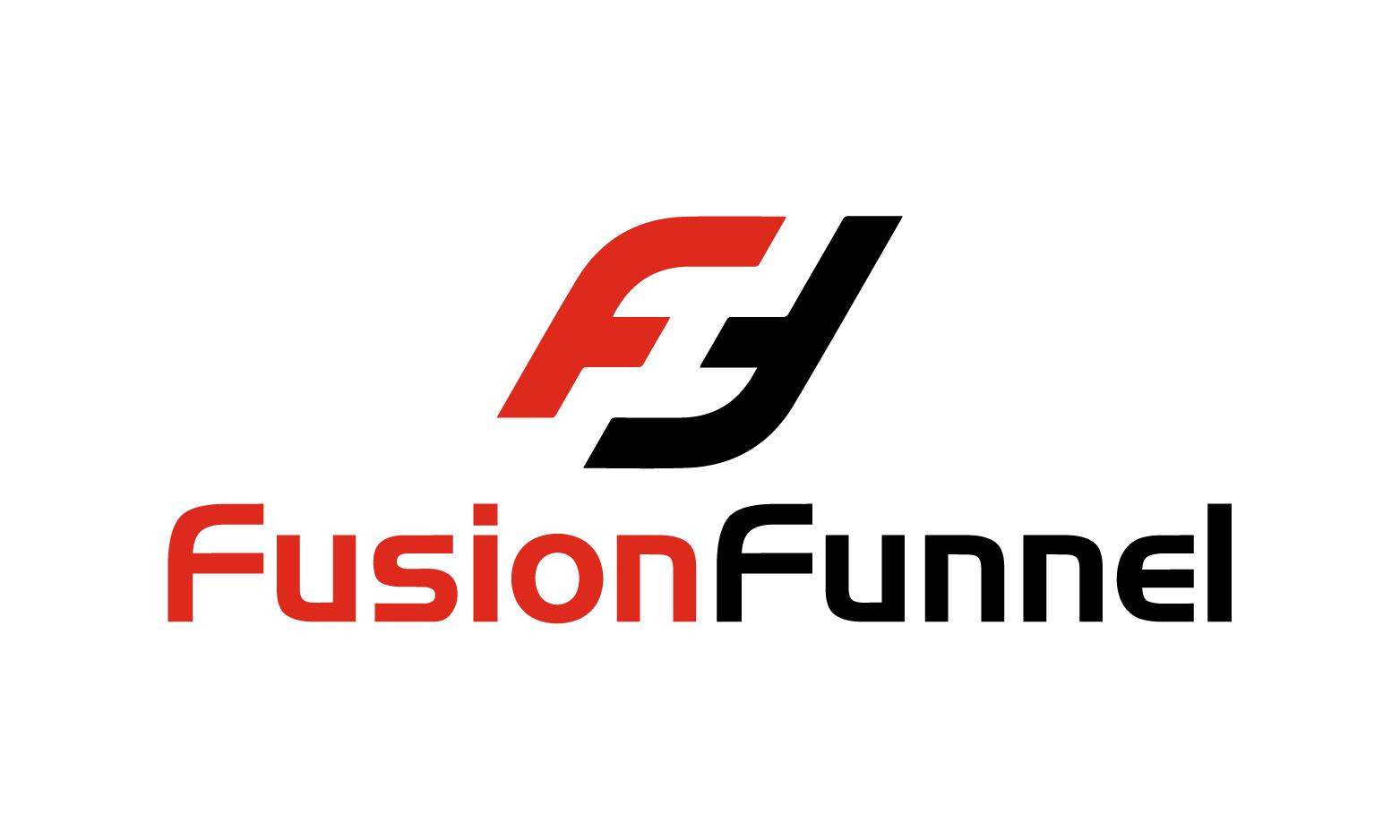 FusionFunnel.com
