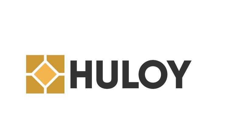 HULOY.com