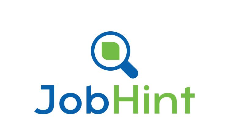 JobHint.com