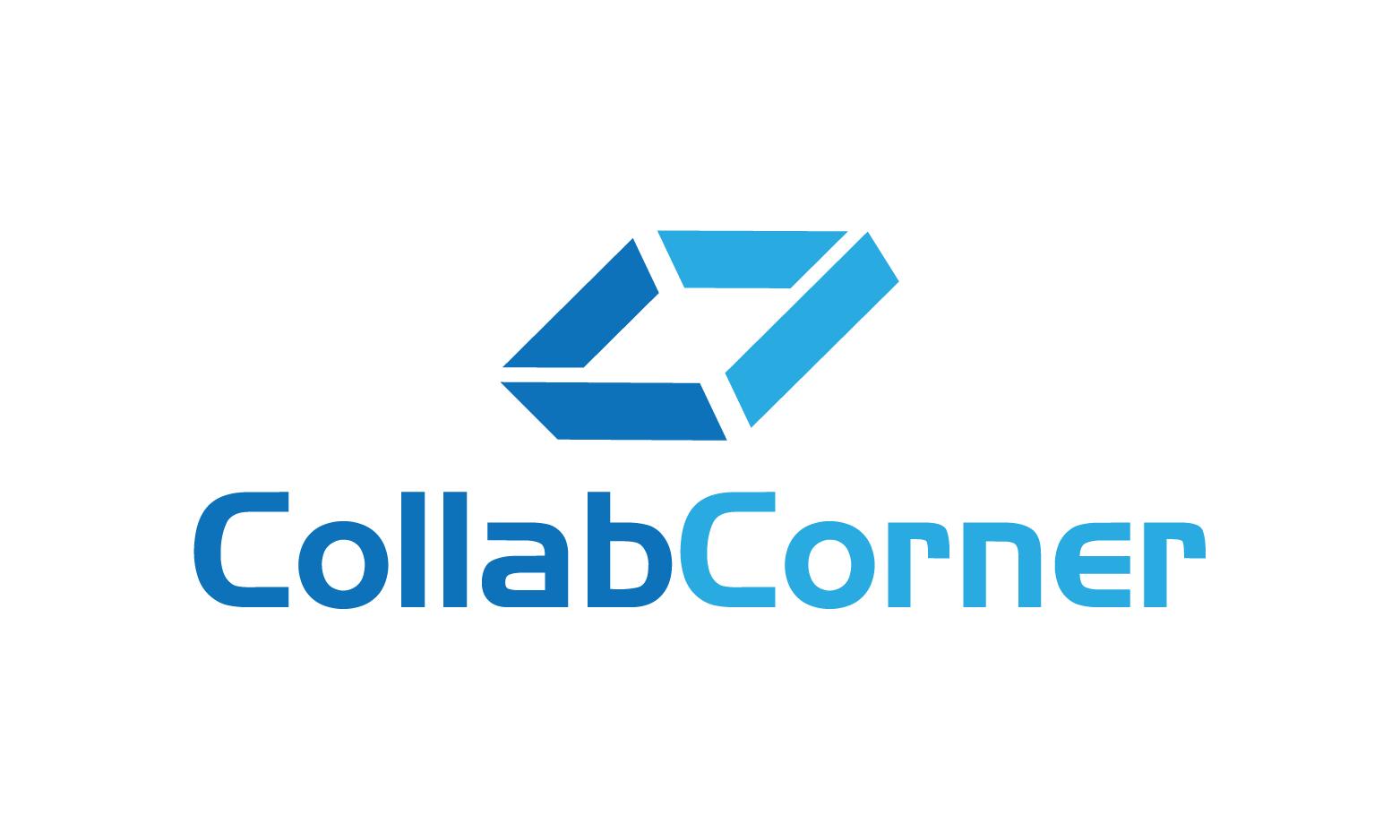 CollabCorner.com