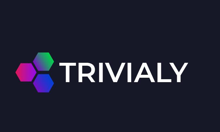 Trivialy.com