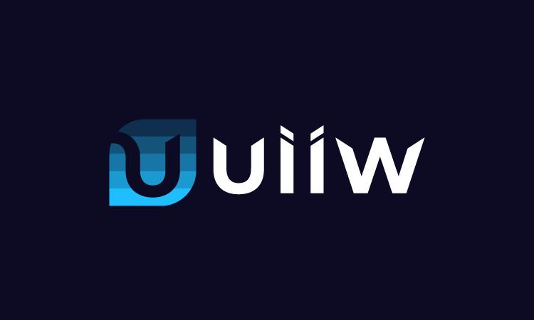 uiiw.com