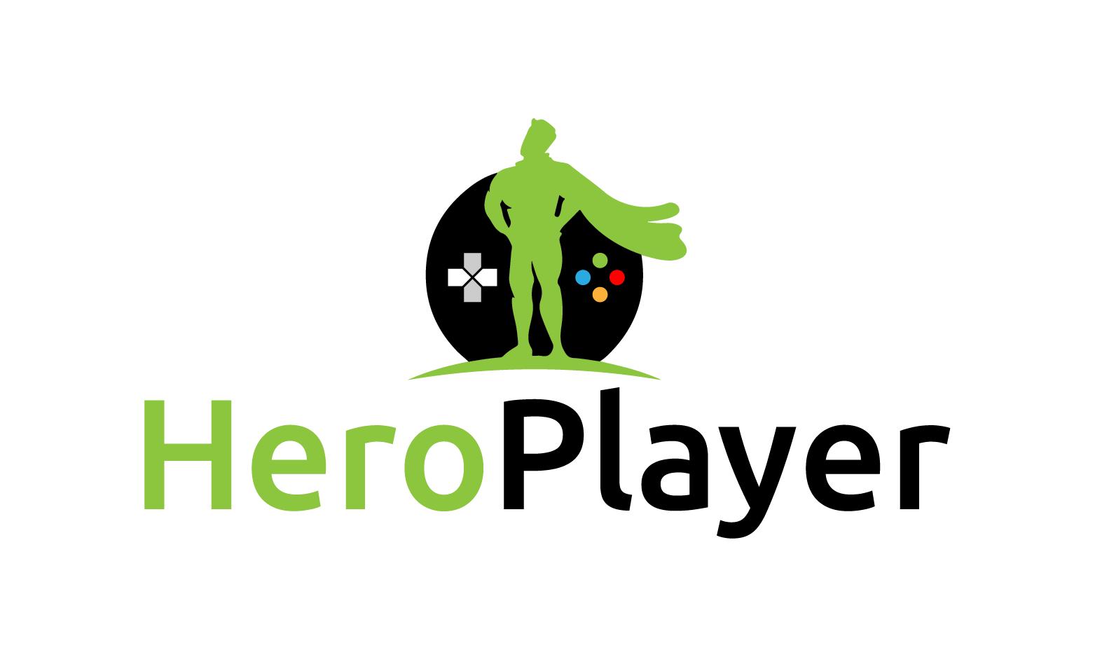 HeroPlayer.com