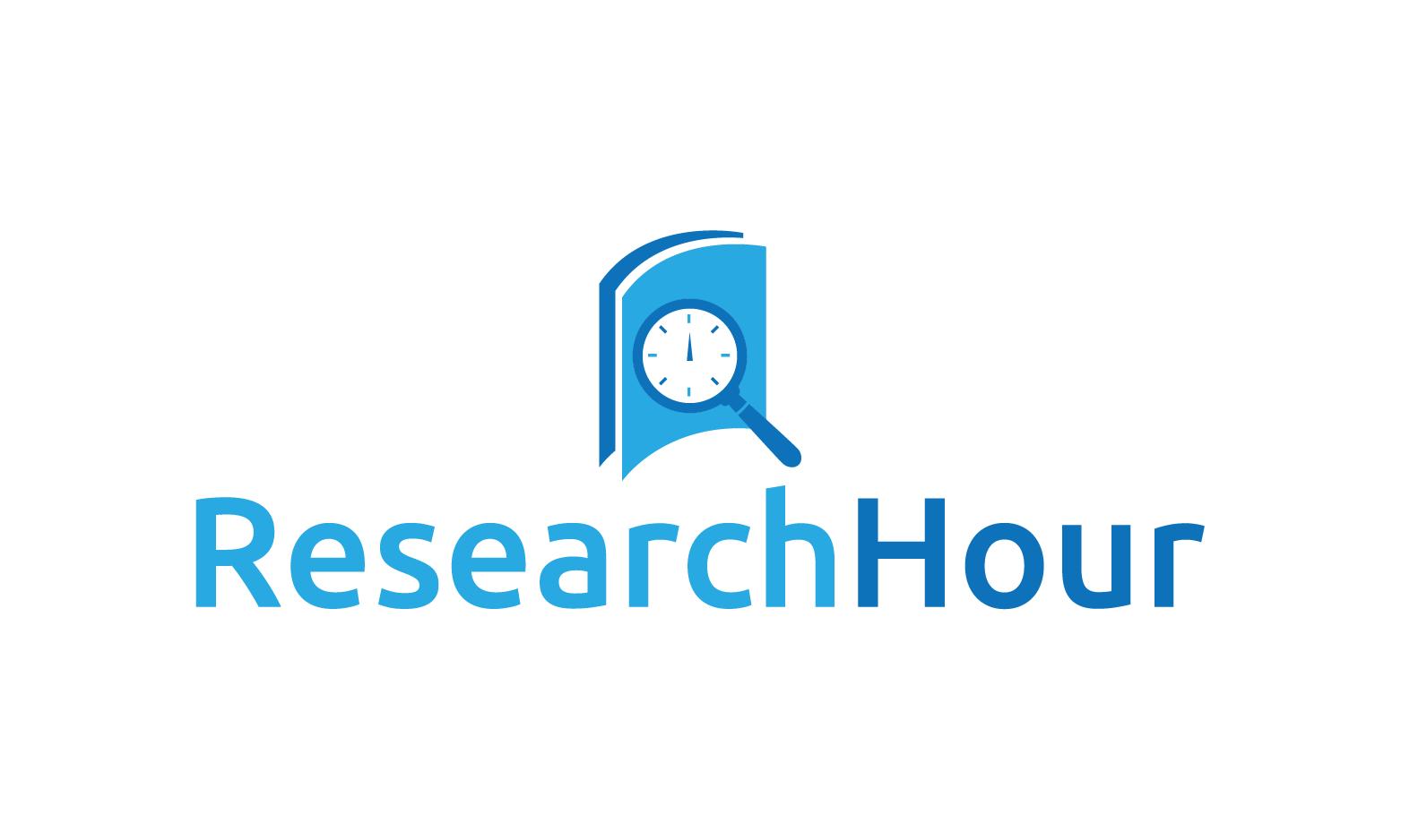 ResearchHour.com