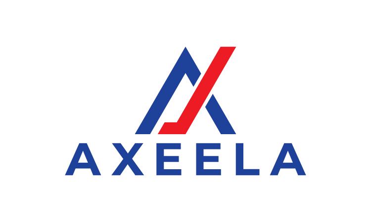 Axeela.com
