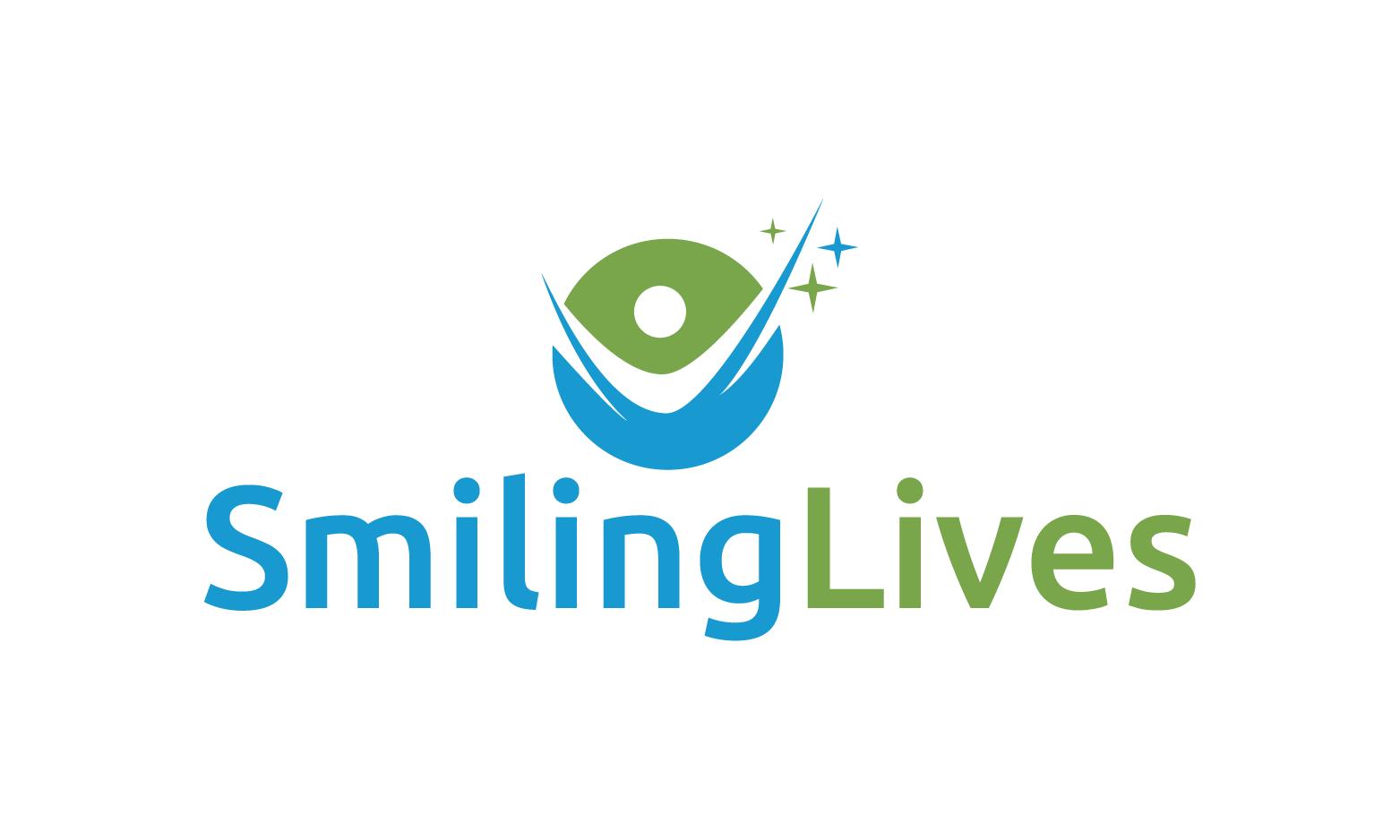 SmilingLives.com