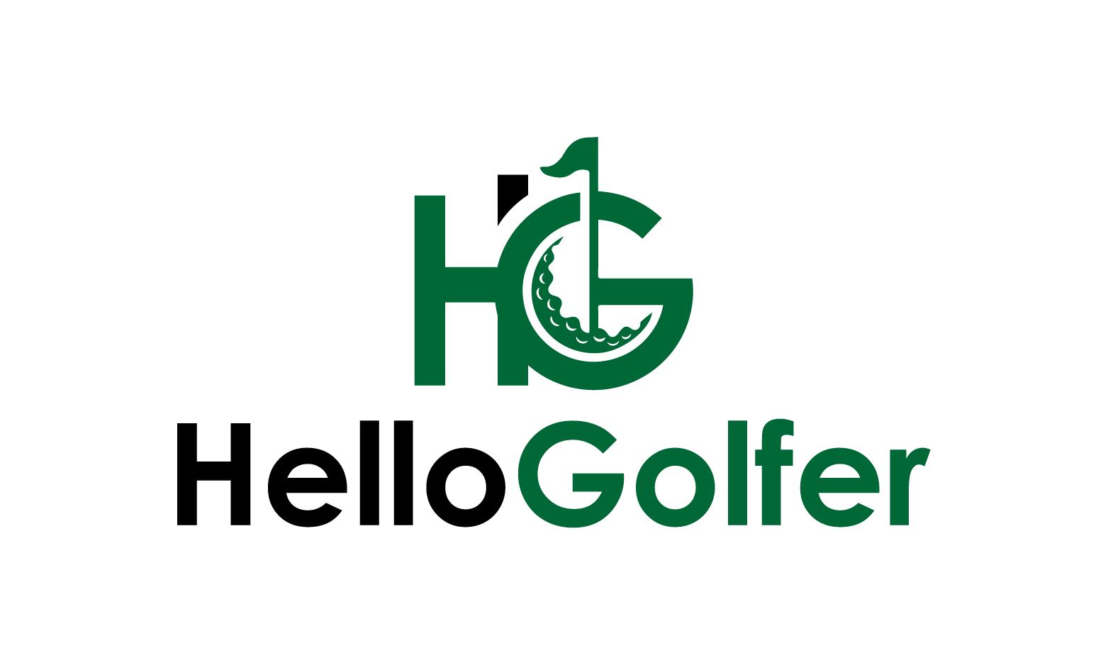 HelloGolfer.com