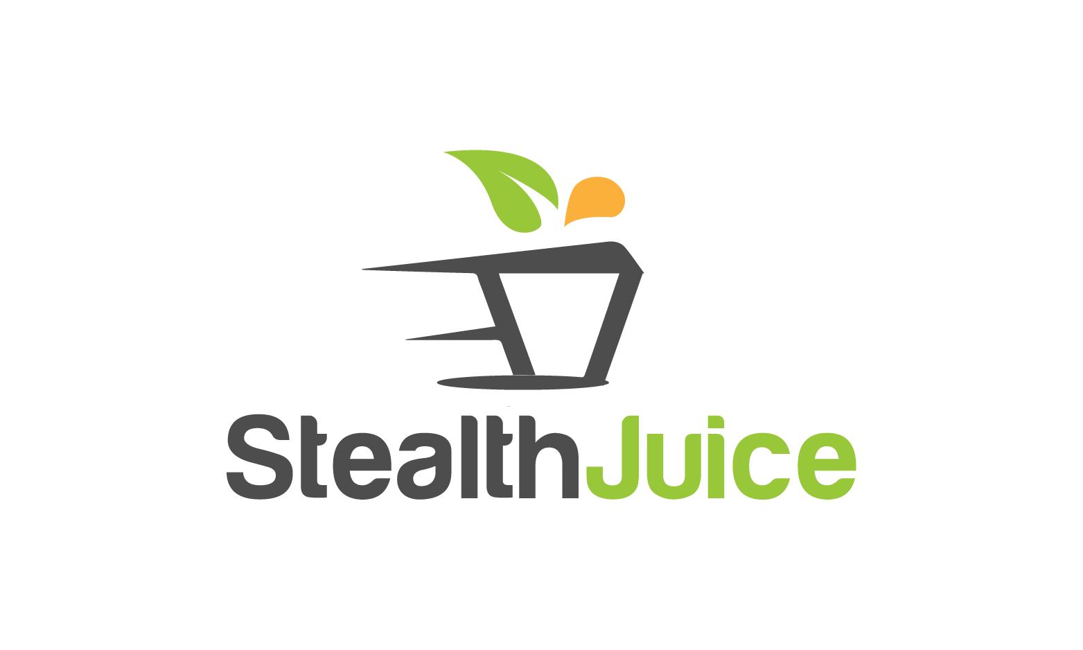 StealthJuice.com