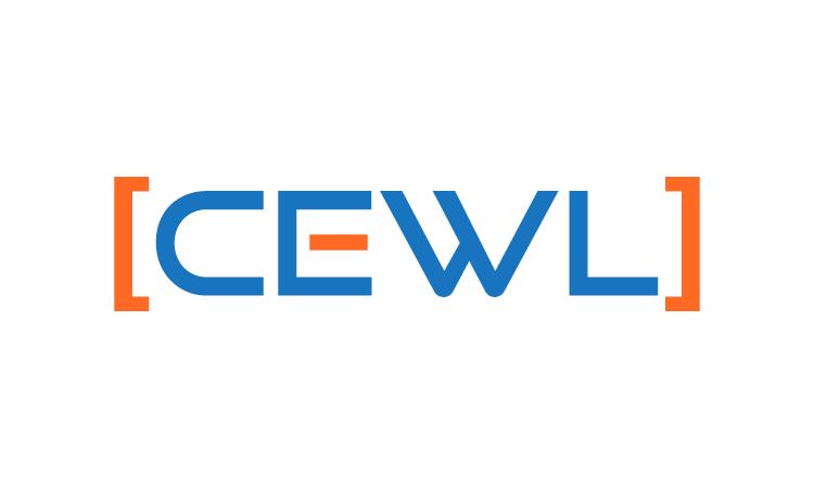 Cewl.com