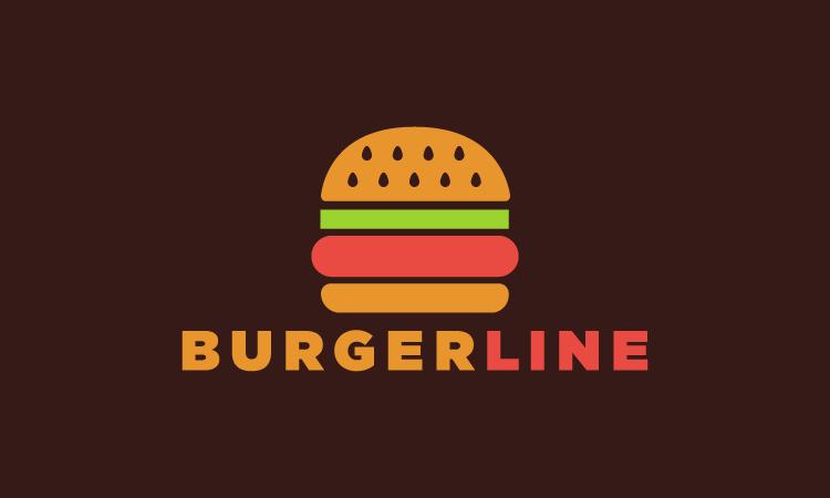 BurgerLine.com