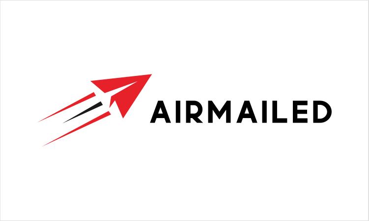 airmailed.com