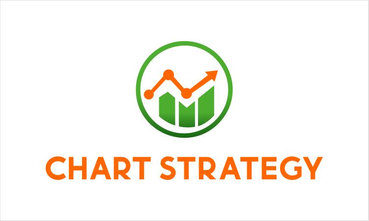 ChartStrategy.com