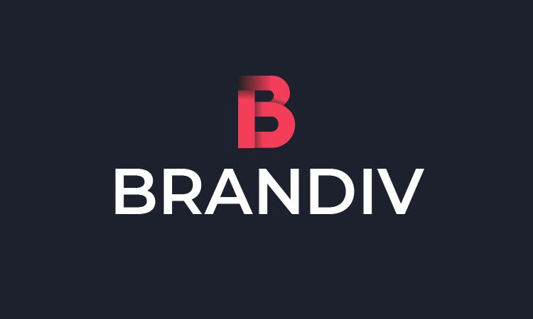 brandiv.com